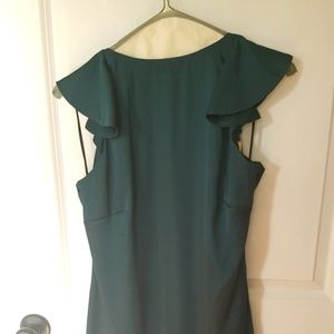 H&M Cocktail Dress, Size 8
